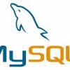 データベースプログラミング (5/10) – MySQL MVC再挑戦
