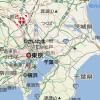 圏央道 埼玉区間 開通 場所 地図