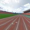 新国立競技場 場所 地図 仮想旅行を楽しむ