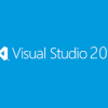 Visual StudioでJavaScriptをデバッグ