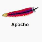 ApacheBenchで負荷テストをやってみた