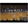 福岡ミニバスケット決勝の奇跡のスーパープレイ動画 対戦チームの場所と地図