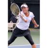 女子テニス 奈良くるみ セリーナ・ウィリアムズを破る金星 場所と地図 神戸ワールド記念ホール