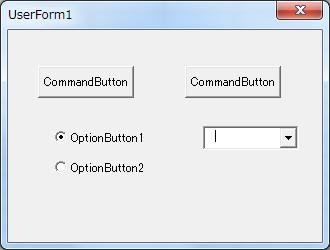 2016-01-07-user_form2