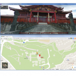 All Maps StreetView Extension – ひっそりと公開