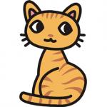 【ネコノミクス】空前の猫ブーム – ワテもブームに乗る