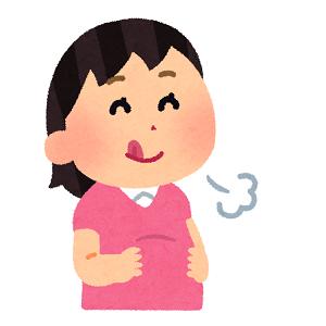 manpuku_syokugo_woman_300x300
