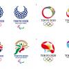 【ワテ感想】東京2020大会エンブレム最終候補4作品【そんなの聞きたい人いないか?】