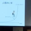 【ワテ予想】2045年までに日本は破綻?【シンギュラリティがやって来る】