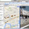 【ワテ調査】芦屋市屋外広告物条例について【楓林ラーメンさんの場所と地図】