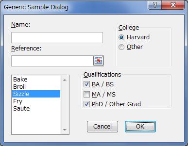 generic_xll_dialog