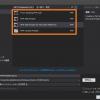 【ワテのVisual Studio講座】PHP Tools for Visual Studioを使う【成功‼】