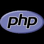 【ワテのPHP講座】PHPのClassのコンストラクタとデストラクタ【4/10】