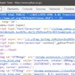 【ワテのWEBプログラミング講座】HTMLファイル、JavaScript、jQuery、CSSとは何か?【未経験者向け】