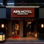 【アパの達人】東京のアパホテル一覧【場所と地図】