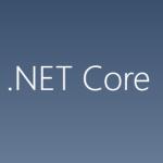 【ワテのDotNet Core講座】Microsoft.NETCore.App, version '1.1.0' を入れる【成功】