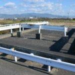 渡れぬ橋の謎 久留米・田主丸の樋ノ口川の場所と地図 – ワテの解決案
