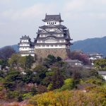 【Best Route】Kansai International Airport to Himeji Castle【Wareko Maps】