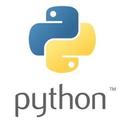 ワレコ講座 Visual Studioでpython Pipでパッケージインストール成功